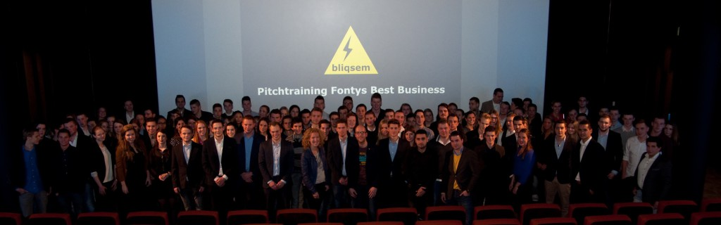 pitchtraining-fbb-0146