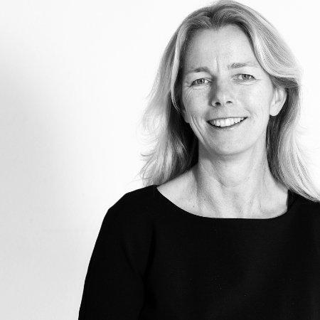Sabine Swinkels