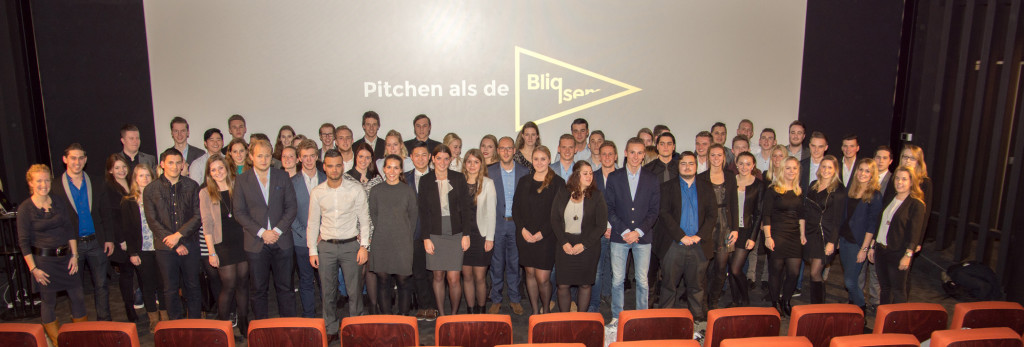 fbb-pitchtraining-1859