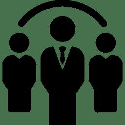 Luisteren beter samenwerken team building